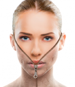 The Benefits Of Medical Micro Dermabrasion Skin Medical