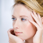 Botulinum Toxin Botox Treatment