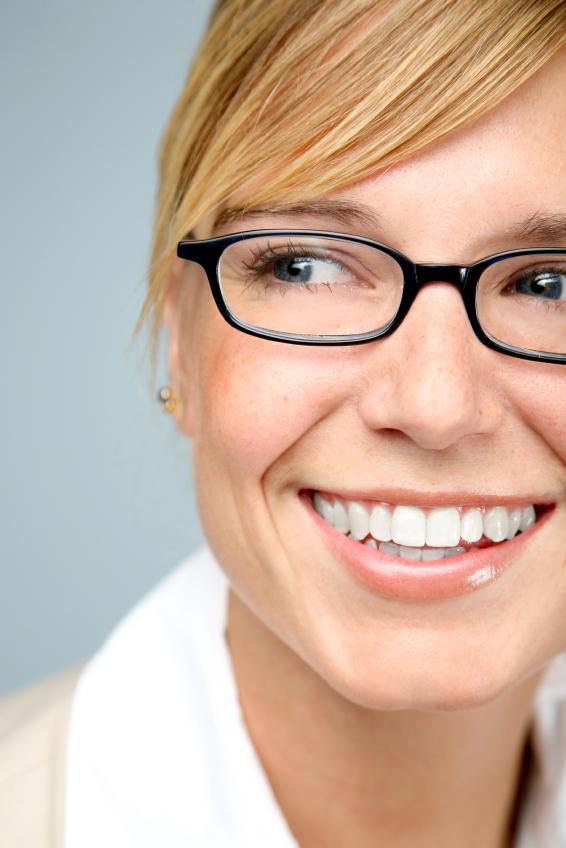 Botox treatments CO2 testimonials