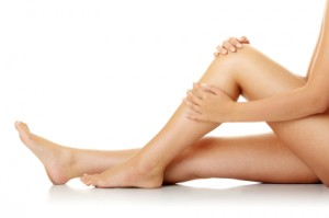 Laser Hair Removal Manchester | Skin Medical