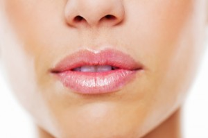 Lip augmentation , Lip enhancement , Lip fillers Manchester Skin Medical