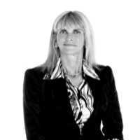 Doctor Angela Robb