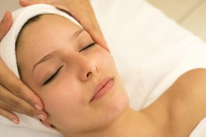 skin treatments manchester