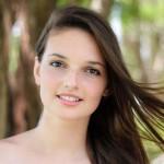Skin clinic manchester | Skin Medical